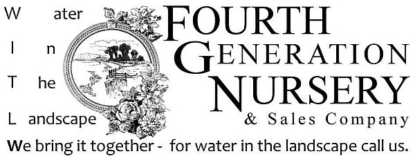 Fourth Generation Nursery